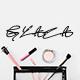 Glaza - Magazine & Shopping Store Theme for Bloggers
