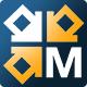 Real Estate WordPress Theme   MyHome