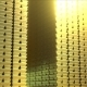 Huge Stacks of Shiny Gold Bars - VideoHive Item for Sale