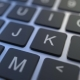 EARN Key Turning Over To SPEND Button on the Keyboard - VideoHive Item for Sale
