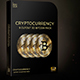 3D Cutout Bitcoin Pack - VideoHive Item for Sale