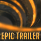 Epic Trailer And Logo Opener 3D - VideoHive Item for Sale