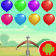 Archery Balloon Shot - Android Studio Project - Ready To Publish