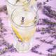 Lavender lemonade with lemon - PhotoDune Item for Sale