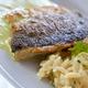 Fish dish - PhotoDune Item for Sale