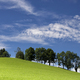 Landscape near Annaberg - PhotoDune Item for Sale