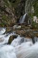 Dachserfall near Abtenau - PhotoDune Item for Sale