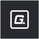 Gregory_Design