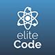 Elitecode
