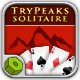 Tripeaks Solitaire - HTML5 Solitaire Game - CodeCanyon Item for Sale