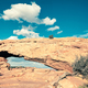 Mesa Arch in Canyonlands National Park, USA. - PhotoDune Item for Sale