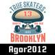 Skateboard Logo Pack - GraphicRiver Item for Sale
