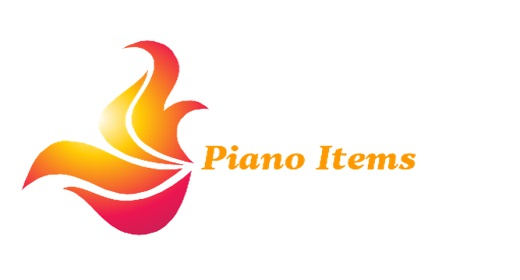 Piano Items