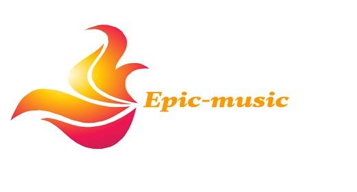 Epic-music