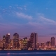 City of San Diego California - PhotoDune Item for Sale