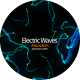 Electric Waves - VideoHive Item for Sale