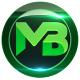 MateBrain