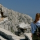 Ancient City Thermessos Near Antalya in Turkey - VideoHive Item for Sale