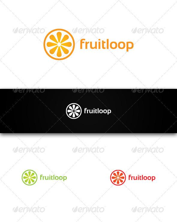 FRUITLOOP - Vector Abstract