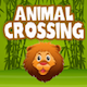 Animal Crossing - Endless Kids Game - Ready For Publish