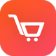 Bootic - An android eCommerce app with admin panel - CodeCanyon Item for Sale