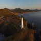 Light house - VideoHive Item for Sale