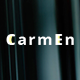 Carmen – Responsive Email + StampReady Builder