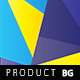 Product Showcase Background 5 - GraphicRiver Item for Sale
