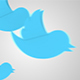 Twitter Transitions - VideoHive Item for Sale
