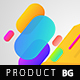 Product Showcase Background 6
