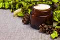 Natural skin care cream - PhotoDune Item for Sale