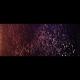 Party Particles Elegant Magic - VideoHive Item for Sale