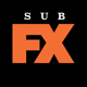 Sub FX Pack
