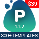 Puca - Optimized Mobile WooCommerce Theme - ThemeForest Item for Sale