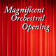 Magnificent Orchestral Opening Ident