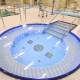 Jacuzzi with Hydro Massage - VideoHive Item for Sale