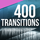 Transitions - VideoHive Item for Sale