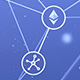 Ethereum Networks - VideoHive Item for Sale