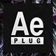 AEplug