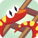 Snake and Ladder - HTML5 Board Game