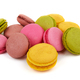 french colorful macarons - PhotoDune Item for Sale