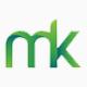 MK360_Themes