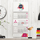 Wall Calendar Mockups 02 - GraphicRiver Item for Sale