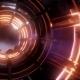 Jet Engine Turbine - VideoHive Item for Sale