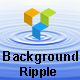 Visual Composer - Background Ripple Effect