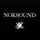 Noksound