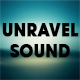 unravelsound