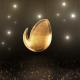 Gold Award/Celebration Logo - VideoHive Item for Sale