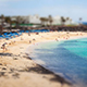 Sunny Miniature Beach Life - VideoHive Item for Sale