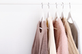 Autumn clothes - PhotoDune Item for Sale